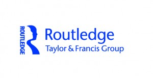 Routledge_Blue_pos (1)
