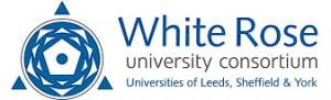 whiteroselogo
