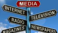 mediacluster