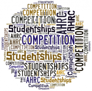 ahrc-competition