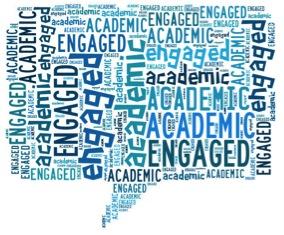 eng-academic