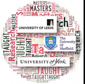 masters-unis