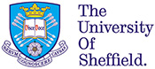 uni_sheffield
