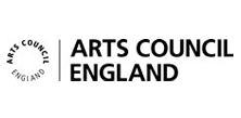 Arts-Council-England-logo