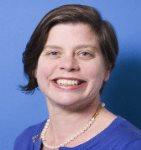 Liz Prettejohn Profile 2