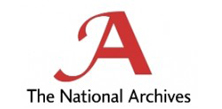 NationalArchivesLogo