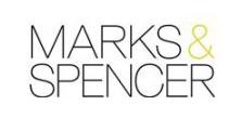 marksspencer_logo