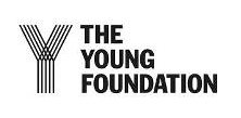 youngfoundation