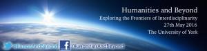 humanities (1)