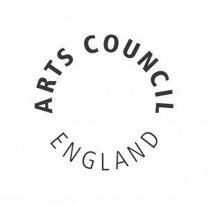 Arts-Council-England2