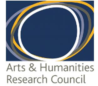 AHRC International Placements Showcase