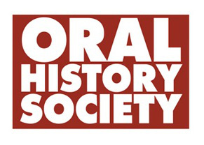 Oral Histories Workshop (run by the Oral History Society)
