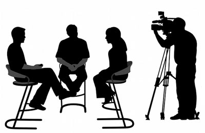 Publicising Research through the Media