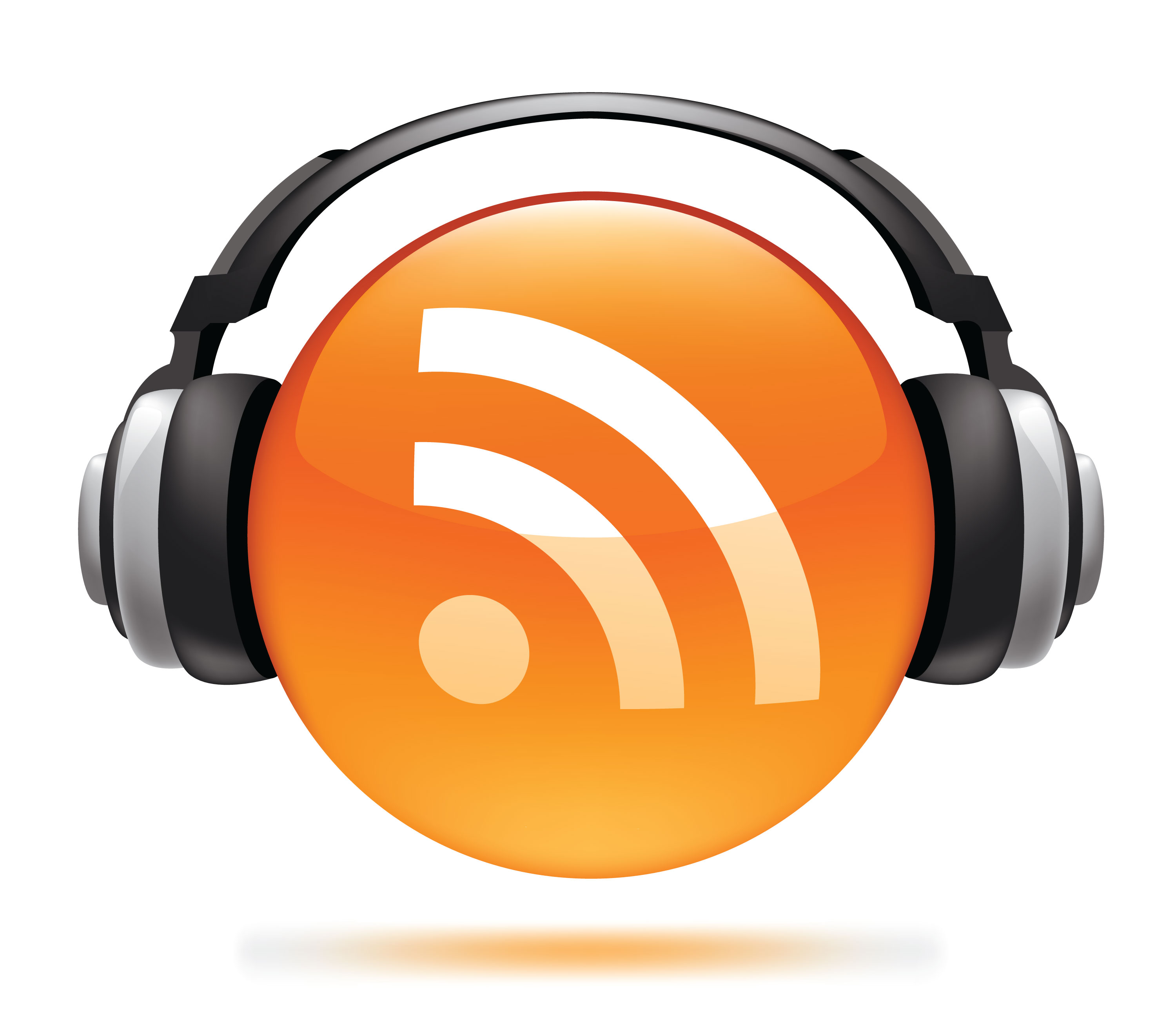 Preparing and Delivering Effective Podcasts