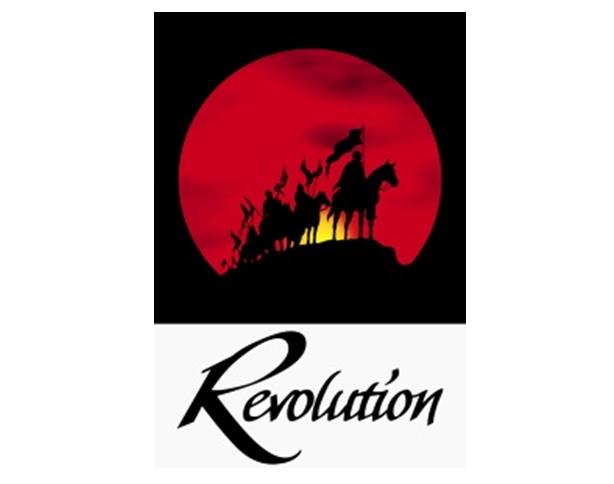 revolutionsoftwarelogo